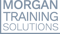 Morgan Training Solutions